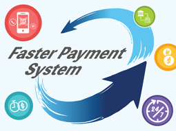 Faster Payment System